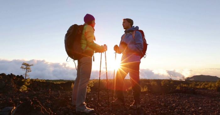 hike-share
