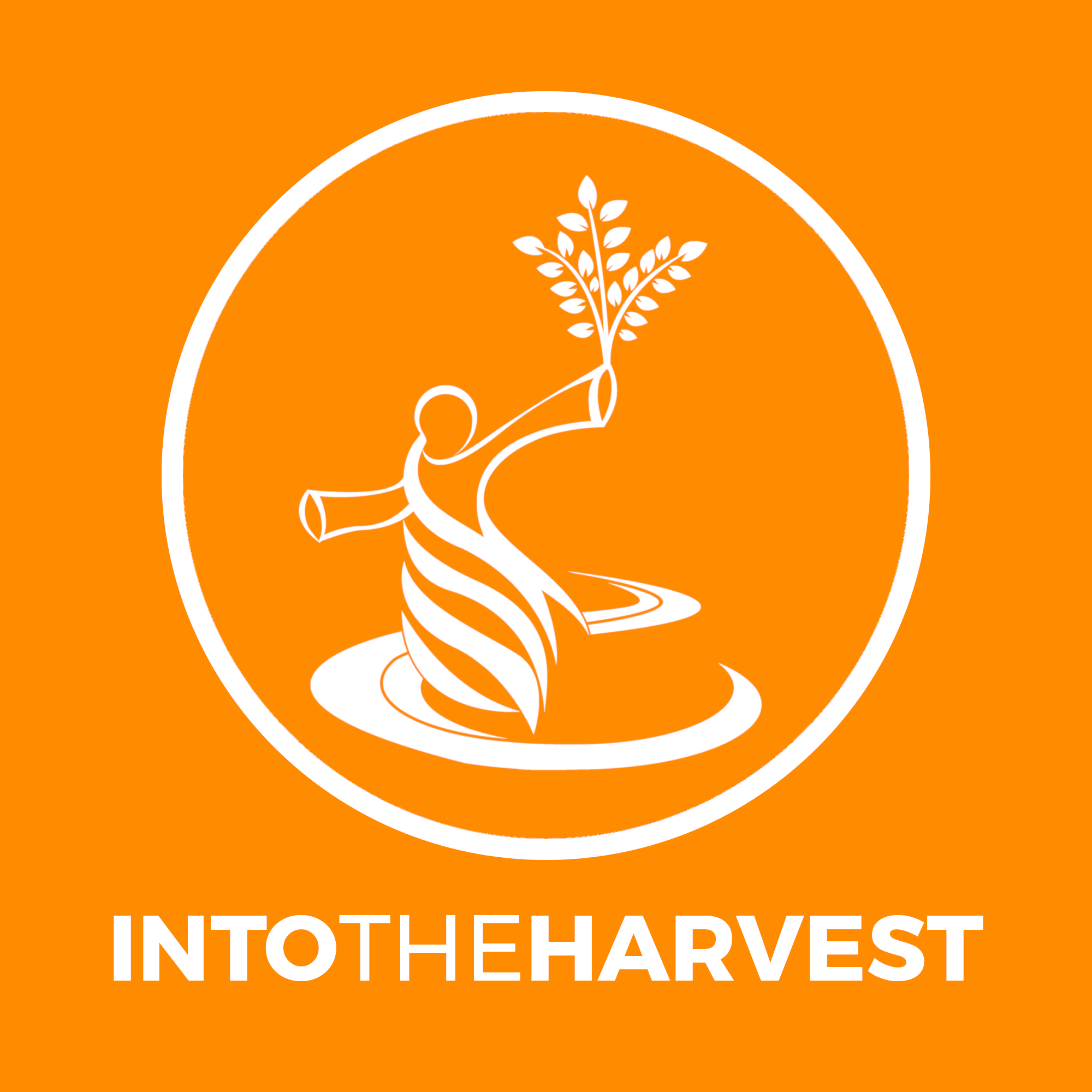 Into the Harvest