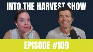 Discipleship Abiding In Christ Podcast